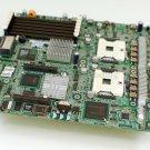 Dell OEM PowerEdge 1855 Dual Xeon Blade Server Motherboard J9721 MD935 1U Logic