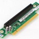 New OEM Dell CloudEdge PowerEdge C1100 Expansion Riser Card Board DX19J Module