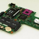 New Dell Inspiron 1525 Laptop Motherboard Main Logic System Board Assembly Assy