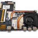 OEM NEW Dell Alienware M11x R3 i5-2537M Motherboard System Board LA-6961P