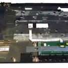 New Genuine OEM eMachines E528 E728 E528-2325 Palmrest 60.NC507.002 touch pad