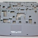 New OEM Acer Aspire 5220 5315 5320 5520 5715Z 5720 Palmrest Cover 60.AJ802.001