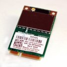 New Dell Bluetooth Wireless 370 WPan Mini PCI BCM92046MPCIE-FLSH Module P560G