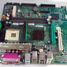 New Dell Optiplex GX270 Small Form Factor Intel SL732 Chipset Motherboard YF936