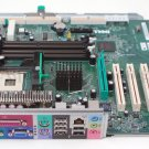 Refurb OEM Dell Optiplex GX270 SMT Motherboard XF824 DG284 H1487 H1290 U1325