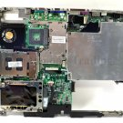 New Dell Latitude D600 Inspiron 600M Main Board Motherboard W/Speakers Fan W1843