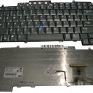 New Genuine OEM Dell Precision M65 M2300 M4300 Laptop Keyboard DR160 UC172 US