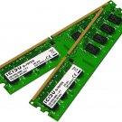 New OEM Dell Inspiron XPS 1525 E1405 E1505 2GB SDRAM Laptop Memory Ram DDR2