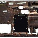 New OEM Acer Aspire AS5542G AS5738D AS5738P AS5738Z AS5740DG Base 60.PM901.001