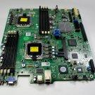 New Dell PowerEdge R410 Series Dual Socket Main Board 3GTGH Motherboard N051F