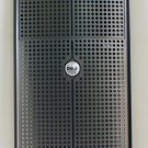 New OEM Dell PowerEdge 2800 Server Tower Faceplate Front Bezel Cover w Key D5696