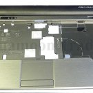 New Acer Aspire One D250 KAV60 ZG5 Silver Palmrest Touchpad 60.S6802.002 Track