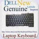 New Dell Keyboard H5639 For Latitude D510 6000 9300