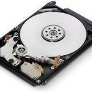 New OEM Dell Inspiron 1545 1564 15R M5110 M5030 640GB SATA 5400 RPM Laptop Hard Drive