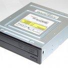 New OEM Dell Precision T3400 T5400 T7400 SATA DVD+/-RW Drive Hard Disc  C234R TS-H653