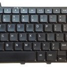 Dell Studio 1745 1747 1749 Laptop Backlit Keyboard M711P