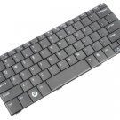 New OEM Dell Inspiron Mini 1010 US Laptop 10.1 LED KeyBoard G204M