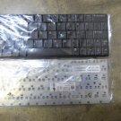 """New Genuine Dell Inspiron Mini 910 Vostro A90 9"""" Genuine Keyboard 0M958H"""