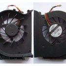 NEW Delta KSB0505HB -AJ77 2.0W CPU Fan For HP PAVILION DV6-6100