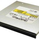 HP NX9420 NW9440 IDE DVD RW Burner Drive GSA-10N 409986-001 W Front Bezel