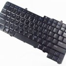 New Dell Latitude D520 D530 Laptop Keyboard PF236 NSK-D5K1C