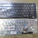 New OEM Dell Latitude X1 US English Laptop Keyboard 0M6607