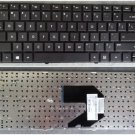 New OEM HP Pavillion DV2, DV2-1000 US English Laptop Keyboard 505999-001