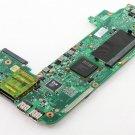 New Original HP Mini 110 Intel Atom N270 1.6GHZ Laptop Motherboard - 537662-001