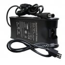 AC ADAPTER CHARGER POWER SUPPLY FOR Dell J62H3 LA90PE1-01 KD8HY PA-10