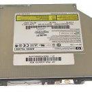 New OEM Dell Inspiron 1525 1526 DVD RW Laptop Hard Drive PT068 TS-L632H