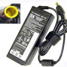 New OEM IBM Lenovo L512 L412 65W AC Adapter Laptop Battery Charger 92P1159