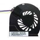 New OEM HP Pavilion G7-2269 Laptop Cooling Fan 683193-001
