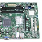 New OEM Dell Inspiron 545 Socket 775 Laptop Motherboard N826N