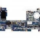 New OEM HP Mini 210 1000 Intel Atom 1.66GHz Laptop Motherboard 598011-001
