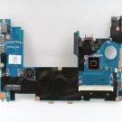 New OEM HP Mini 210 1103 Intel Atom Laptop Motherboard 630966-001 621895-001