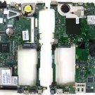 New OEM HP Mini 2140 Intel 1.60GHz Laptop Motherboard 511745-001