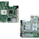 New OEM Toshiba Satellite L640 L645 L645D Intel Laptop Motherboard DATE2DMB8E0 A000073400