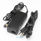 New Genuine Acer TravelMate 5744 5744G 5760 5760G AC Adapter Charger