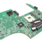 Genuine OEM Dell Laptop Vostro 3700 Motherboard Nirvana i3 i5 i7 Core V954F