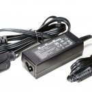 SUPER POWER SUPPLY HP COMPAQ LAPTOP ADAPTER CHARGER CORD Dv6200 Dv6300 Dv6815ed