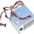 OEM Dell Optiplex 255W Power Supply H255PD-00 HP-D2555P0 01LF N805F PW115 FR607