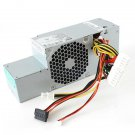 Dell Dimension 9200C XPS 210 275W SFF Slim Power Supply PS-5271-3DF1-LF