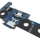 Genuine Dell Alienware M18x R1 Laptop Intel i7 Socket s989 System Motherboard C9XMR