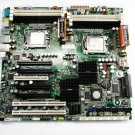 HP Workstation XW9400 AMD Opteron 6 Core Motherboard System Board 571889-001