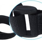 WiFi Remote Nylon Wrist Strap Band Velcro Hand Belt for GoPro Hero Camera 2/3+/4