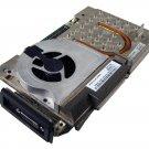NEW Genuine Dell XPS M1730 256MB Nvidia Geforce 8700m Graphics Card Heatsink Fan