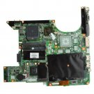 Motherboard 444002-001 for HP Pavilion DV9000 AMD 6-M