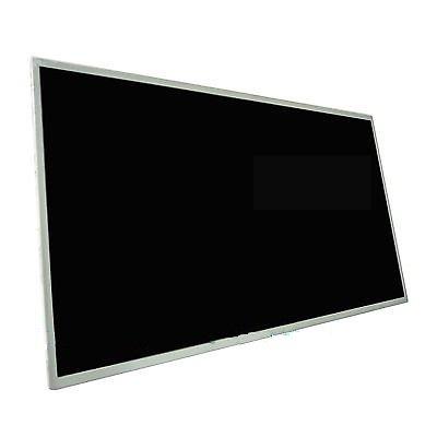"""New 15.6"""" for AU Optronics B156XTN02.2 Laptop LED WXGA Screen Glossy"""