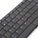 New Laptop Notebook Keyboard for ASUS K50 K50I P50 Series US