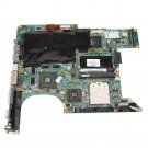 Motherboard for HP dv9000 432945-001 Green